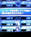 100per01