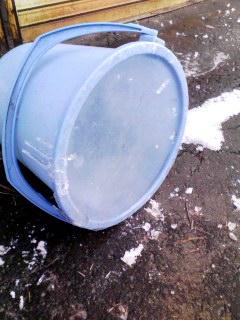 凍ってます2