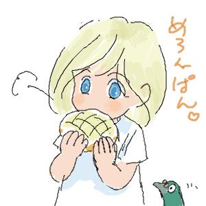 Cocolog_oekaki_2011_04_20_21_25